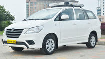 Airport Pickup In Jaipur with Air conditioned Car, Jaipur, Airport & Ground Transfers
