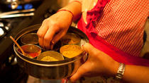 Basic Level - Cooking Class in Pushkar With Meal Included, Jaipur, Cooking Classes