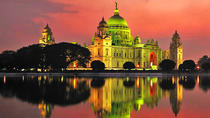 Best Picked Full Day Kolkata Sightseeing Trip with Tour Guide, Kolkata, Private Sightseeing Tours
