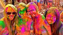Celebrate Holi with a Local Indian Family in Jaipur, Jaipur, Multi-day Tours