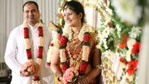Celebrate Your Marriage - Engagement in Indian Wedding Traditions Style, Udaipur, Yoga Classes