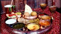 Dine in an Govindam Retreat : A Taste of Indian Food, Jaipur, Multi-day Tours