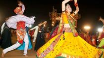 Evening Excursion: Experience Festival of Navaratri Celebration in Udaipur, Udaipur