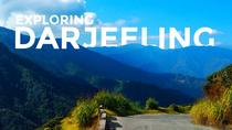 Experience 3 Nights 4 Days Beautiful breathtaking Darjeeling Multi Day Trip, Darjeeling, Multi-day ...