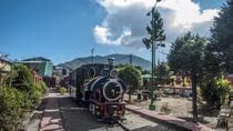 Experience Darjeeling Toy Train Joyride With Optional Transportation, Darjeeling, Cultural Tours