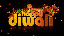 Experience Diwali: Celebrate with a Local Indian Family in Udaipur, Udaipur, Seasonal Events