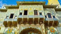 Experience Short Trip Jaipur - Mandawa 02 Nights - 03 Days With Transportation, Jaipur, Multi-day...