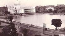 First British Capital:The Raj Heritage Walk - 3 Hours Walk Excursion with Pickup, Kolkata, Cultural...