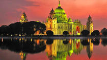 Full-Day Monument and Sightseeing Tour of Kolkata, Kolkata, Cultural Tours