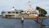 Gangasagar Full-Day Private Tour from Kolkata, Kolkata, Day Trips