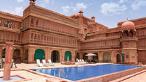 One-Way Private Drop Jaipur To Bikaner with Private Transportation, Jaipur, Airport & Ground ...