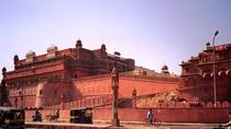 One-Way Private Transfer From Jodhpur To Bikaner with Private Transportation, Jodhpur, Private...