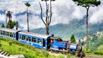 Private Darjeeling City Driver with Air-Conditioned Car for your Disposal 10 Hrs, Darjeeling,...