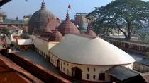 Private Day Excursion In Guwahati City Sightseeing Trip with Tour Guide, Guwahati, Full-day Tours