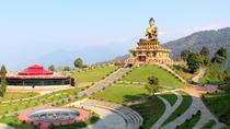 Private Day Excursion: Same Day Gangtok To Namchi (Sikkim) Trip, Sikkim, Custom Private Tours