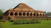 Private Day Excursion To Bishnupur From Kolkata With Tour Guide, Kolkata, Day Trips