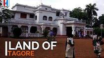 Private Day Excursion To Santiniketan From Kolkata With Tour Guide, Kolkata, Day Trips