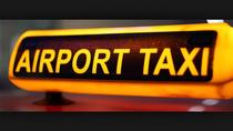 Private Departure Transfer: Any Agra Hotel To Agra Airport (AGR), Agra, Airport & Ground Transfers
