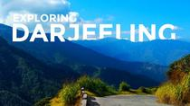 Private Full Day Excursion Tour In Darjeeling (7 Points) With Pickup and Drop, Darjeeling, ...