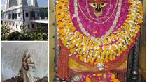 Private Same Day Excursion To Vindhyavasini Devi-Vindyachal From Varanasi, Varanasi, Private Day ...