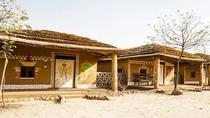 Private Same day Excursion Trip to Bishnoi Village from Jodhpur with Transfers, Jodhpur, Day Trips