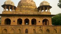 Private Same day Heritage Tour to Chunar from Varanasi-with Vindhyachal, Varanasi, Airport & Ground...