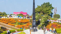 Private Tour Guide In Darjeeling With Optional Transportation, Darjeeling, Private Sightseeing Tours