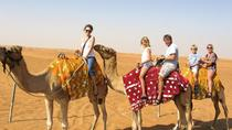 Private Tour Guide In Jaisalmer With Optional Transportation, Jaisalmer, Full-day Tours