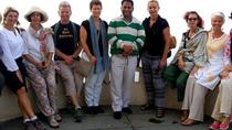 Private Udaipur Heritage Walk With Traditional Folk dance With Tour Guide, Udaipur, Walking Tours