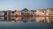 Same Day Full Day Excursion To Pushkar from Jaipur, Jaipur, Day Trips