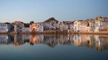 Same Day Full Day Excursion To Pushkar from Jodhpur, Jodhpur, Day Trips