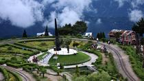 Same Day Mirik Full Day Excursion From Darjeeling including Lake Boat Ride, Darjeeling, Day Trips
