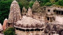 Special 2 Hours Trip To Eklingji Temple From Udaipur, Udaipur, Day Trips
