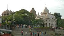 Special Spiritual: Belur Math Full-Day Trip From Kolkata, Kolkata, Day Trips