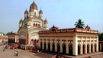 Special Spiritual: Kolkata Temples Full Day Private Trip, Kolkata, Private Sightseeing Tours