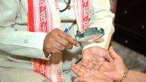 The Palmist Session, Udaipur, Cultural Tours