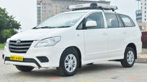 Transfer: Arrival and Departure In Jaipur in an Air-Conditioned Car, Jaipur, Airport & Ground...
