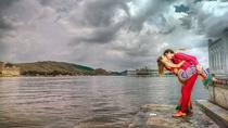 Udaipur Photography Tour with City Sightseeing with Professional Photographer, Udaipur, Cultural...
