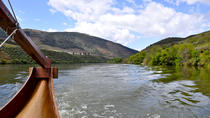 Full-Day Tour: Douro Valley Trip vanuit Porto, Porto, Full-day Tours
