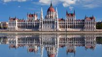 8 days European Highlights PRIVATE TOUR from Budapest including Budapest Vienna Prague and ...