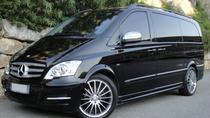 Budapest Airport VIP Transfer, Budapest, Airport & Ground Transfers