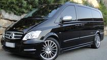 Budapest Private Transfer from or to Bratislava, Budapest, Airport & Ground Transfers