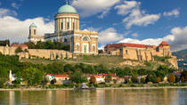 Private All Day Danube Bend Tour From Budapest, Budapest, Private Day Trips