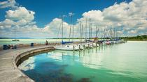 Private All Day Lake Balaton Tour from Budapest, Budapest, Private Sightseeing Tours