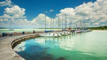 Private All Day Lake BalatonTour From Budapest, Budapest, Private Sightseeing Tours