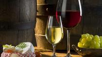 Private Etyek Wine tour with dinner including a Budapest Danube Evening Cruise, Budapest, Wine...