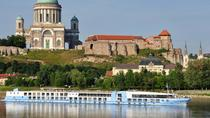 Private Full-Day Tour of the Danube Bend, Budapest, Day Cruises