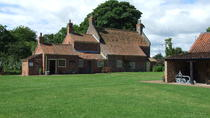 Heritage Tour and Farmhouse Lunch in Skegness, North East England, Family Friendly Tours &...