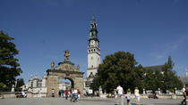 Czestochowa 1 Day Tour from Lodz, Warsaw, Day Trips