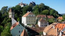 Private Transfer : Sighisoara to Airports, Sighisoara